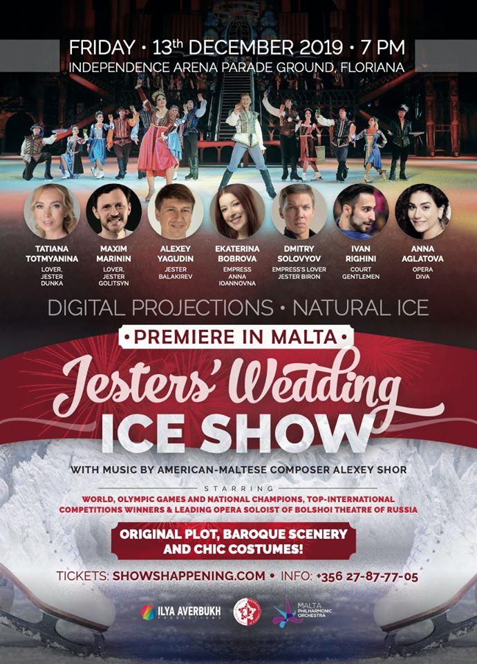 Ледовые шоу-6 - Страница 36 TjS_SnqERXs