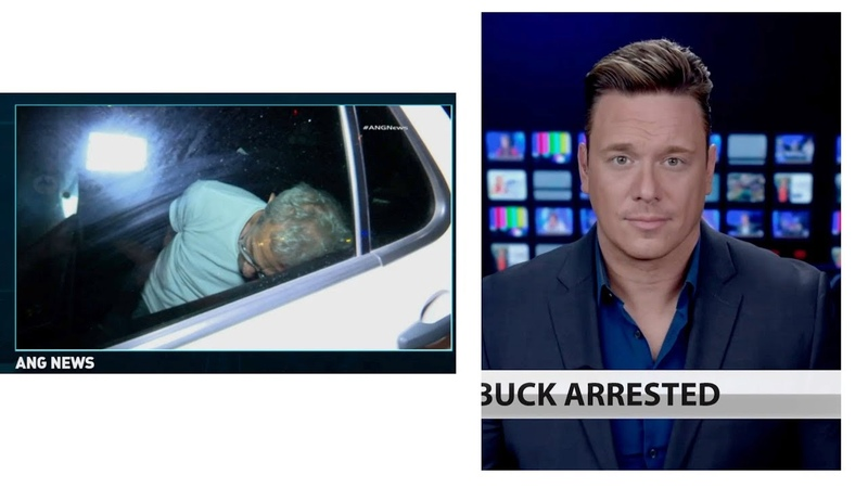 Prominent Dem Donor Ed Buck Arrested after 3rd man Overdoses in His Home