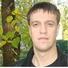 Вячеслав и николай антоновы