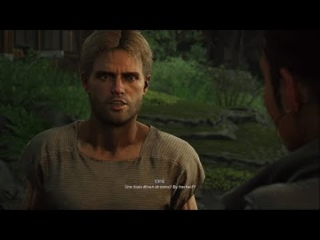 Kyle Reese Ghost Recon Breakpoint Terminator DLC Story Gameplay