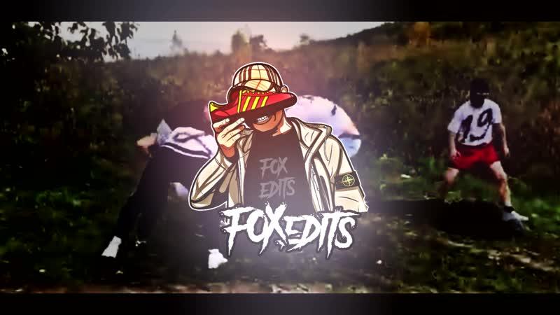 2 l Fox edits乡 l of vine乡