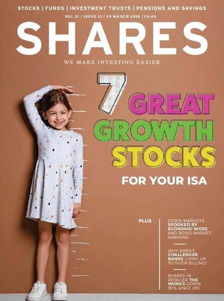 2019-03-28 Shares Magazine