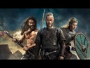 Война ВИКИНГОВ / The Viking War 2020 HD