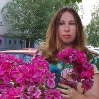Ирина Рагин