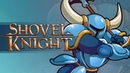 Troupple King's Secret Song Unused Version Shovel Knight
