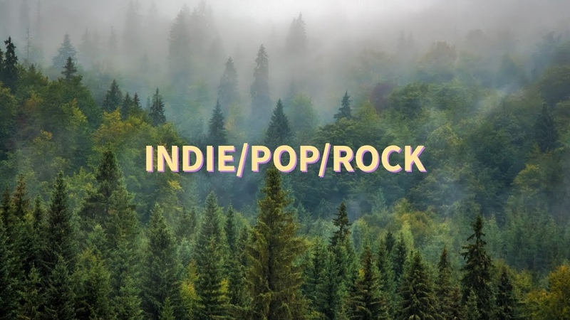 24/7 indie/pop/rock 🎧 - by Frequenzy sessions