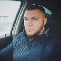 Sergey Gelik