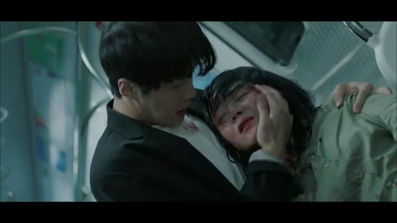 (Поймать Ю Рён Ost 3) Roh Tae-hyun (노태현) - Highlight