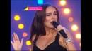 Ханна Пули Партийная зона МУЗ-ТВ Лучшие выступления 2018