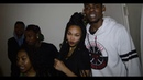 VilleBoy Ant X TaeEight'O Gotti Swagg | S.T. Filmz