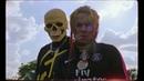 Vladimir Cauchemar 6IX9INE Aulos Reloaded WSHH Exclusive - Official Music Video