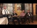 NELU BUCUR - SERGIU TUDOR - FLORIN ILINCA - JOE...Petrecere la Maramureș