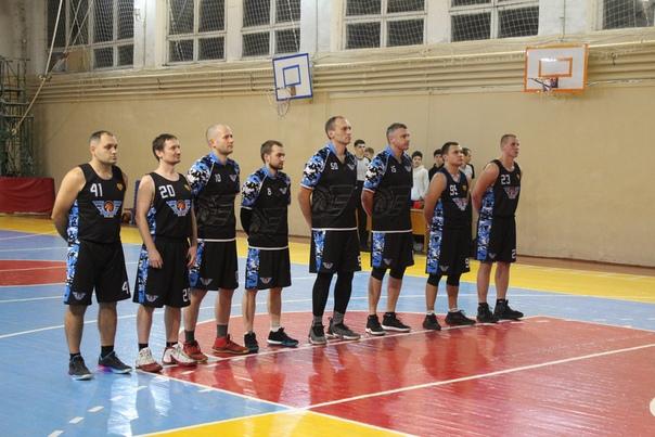 """МЛБЛ К.о., """"Pro Basket"""" vs """"Прогресс"""", 27.12.19"""