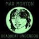 Max Morton - Room 217