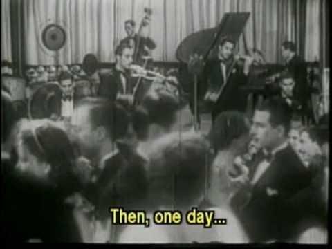 Anibal Troilo Pichuco Parte 01 english subtitled