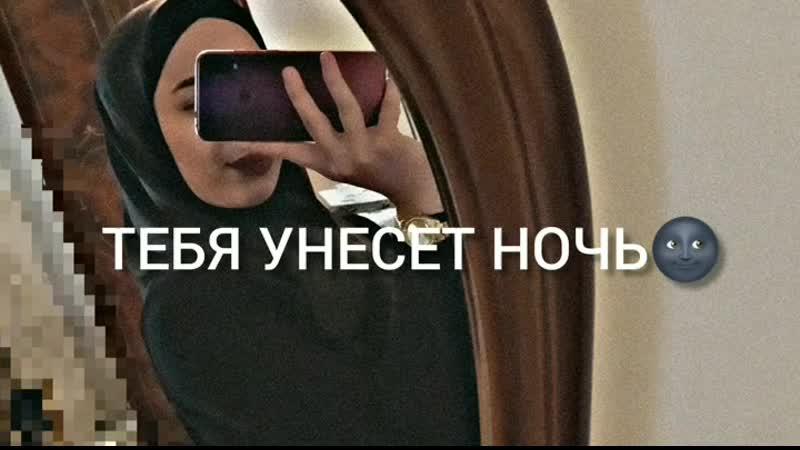 VID_100331010_105306_260.mp4