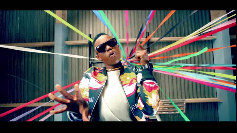 Silento - Watch Me (Whip⁄Nae Nae) (Official Music Video)