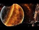 Невероятный фильм про космос HD 2019