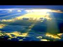Форе, Габриэль - Колыбельная облаков ... (Михаил Мищенко – орган, Борис Баринов - альт)