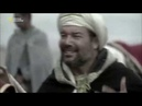Selahaddin Eyyubi Belgesel - Gizemli dosyalar