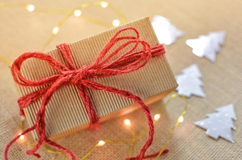 Вспомните, о чем с коллегами вы часто говорите: «Я на какой-нибудь праздник тебе это подарю…»