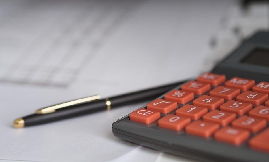 Марий Эл может получить дополнительное финансирование из федерального бюджета