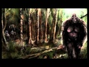 Sasquatch Sierra Sounds by Ron Morehead Al Berry in HD