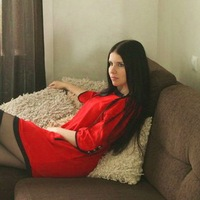 Кристина Дальцова