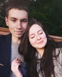 Юлия Вдовина