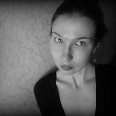Kristina Lvovskaya