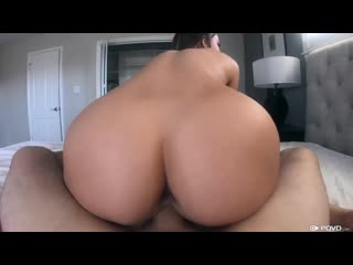 Kristen Scott [All Sex, Hardcore, Blowjob, POV]