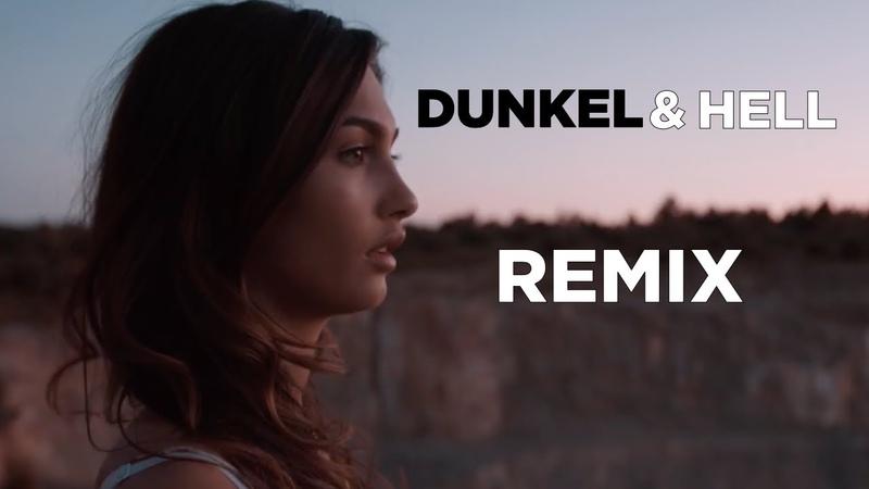 Kontra K, Chakuza, Bushido, Prinz Pi Metrickz - Dunkel Hell (prod. Edoby) (Musikvideo) (Remix)
