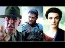 ТОП Актеров в зарубежных Исторических Фильмах Какой Персонаж лучший?