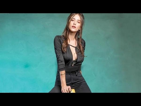 Top10 engüzelkadınoyuncular En Güzel Türk Kadın Oyuncular Top 10