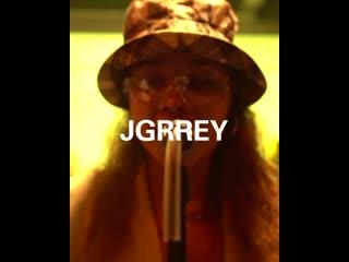 Jgrrey | boiler room x bumble london