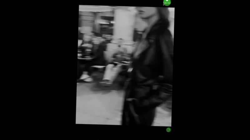 Screen video 2019 11 05 19 08 26~