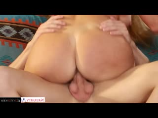 Rion King, India Summer Mothers, Blondes, Sunburn, Intimate hair