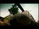 Top Gear Спецвыпуск во Вьетнаме 2 часть