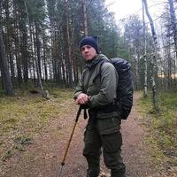 ВячеславГлушков