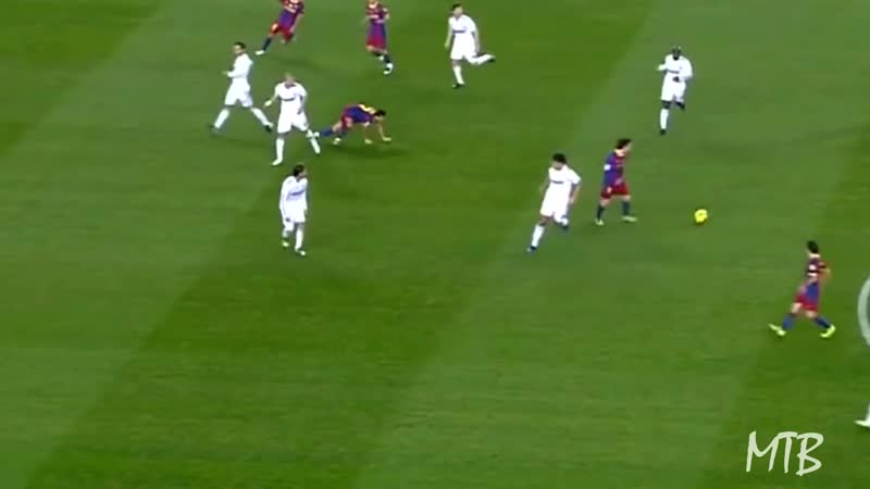 When Defenders Cant Believe What Messi Did To Them ● Priceless Reactions sopSAmfMNiE 1080p