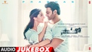 SAAHO Full Album Telugu | Prabhas, Shraddha Kapoor, Jacqueline Fernandez