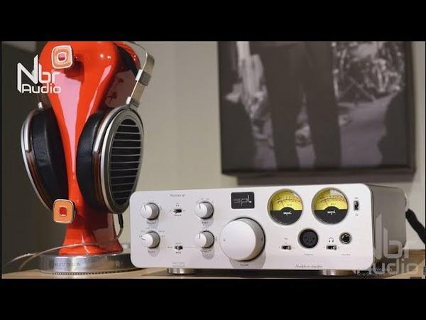 Audiophile Music - Audiophile Musíc Collection - Best Audiophile Voices 2019 - NbR Audio