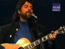 Alan Parsons Project Eye in the sky retro video audio edited HQ
