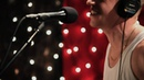 Macklemore and Ryan Lewis Otherside remix feat Fences Live on KEXP