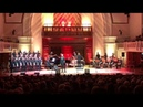 And You Don't Even Know It - Everybody's Talking About Jamie - Luke Bayer at Main Men of Musicals