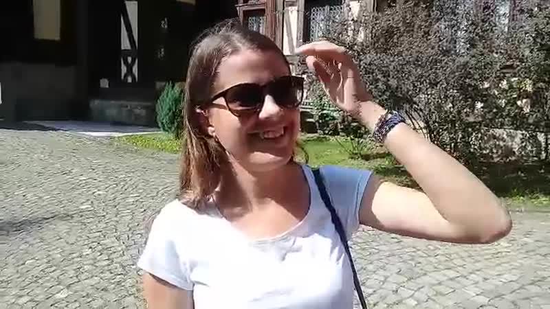 Video 2019 09 16 11 20 16 Trim 2