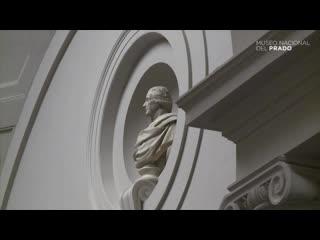 Видео экскурсия по музею Прадо