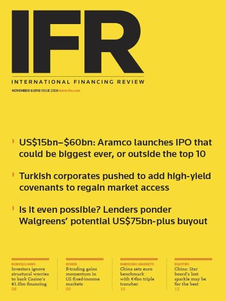 IFR 11.9.2019