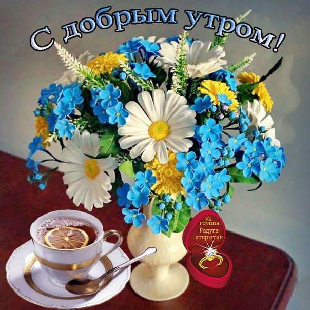 радуга открыток добрый вечер доброе утро добрый день кровати-чердаки