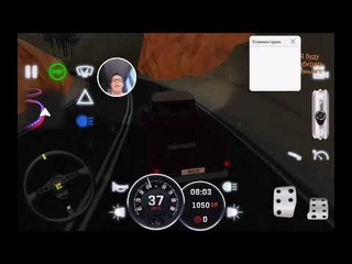 driving school classics mod  Morocco автомобиль level 4-5